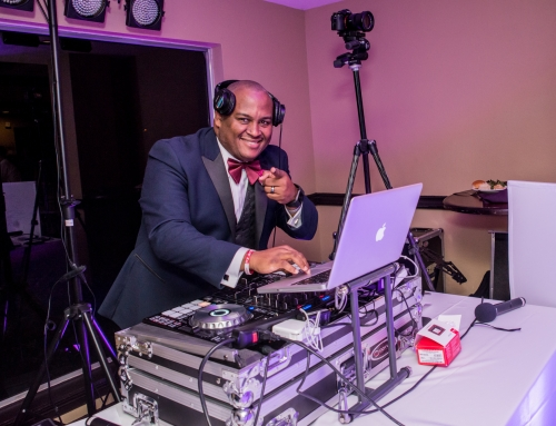 Best Dj Shady Valley Country Club