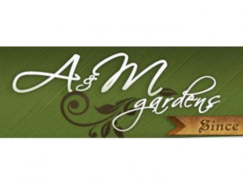 A & M Gardens