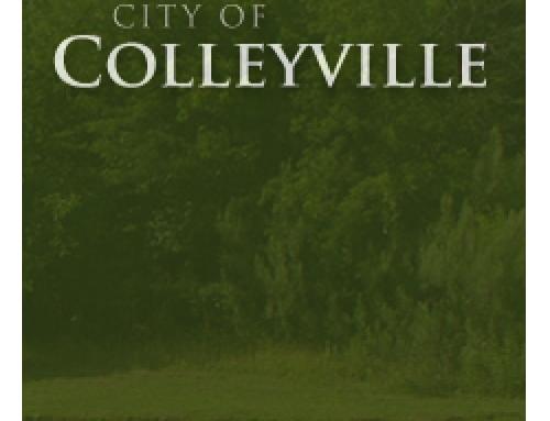 Colleyville Event Center