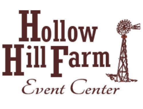 Hollow Hill Event Center