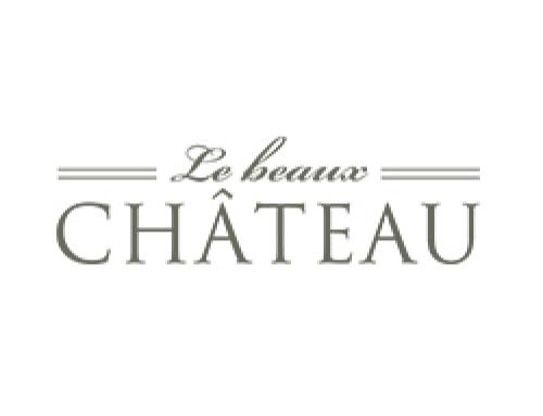Le Beaux Chateau