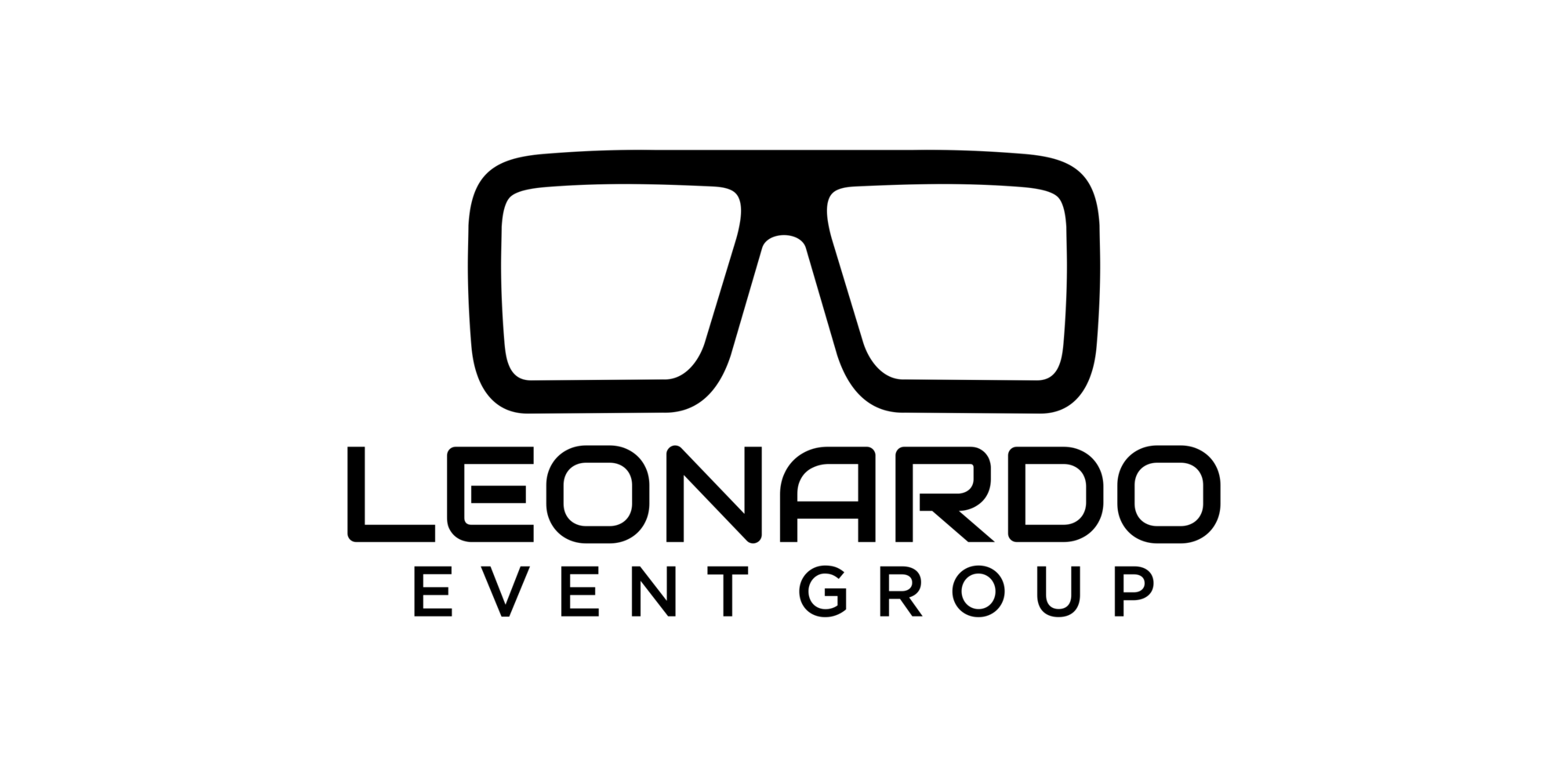 Leonardo Event Group Logo